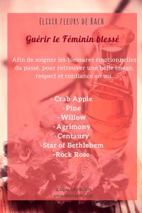 recette-guerir-le-feminin-blesse-1